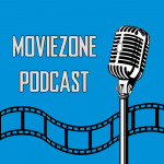 podcast MovieZone Live Speciál