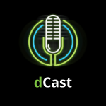 podcast dCast