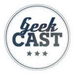 podcast GeekCast