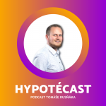 podcast Hypotécast