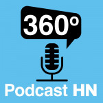 podcast Podcast HN 360°