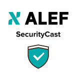 podcast ALEF SecurityCast