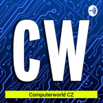 Podcast Computerworld CZ