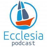 Podcast Ecclesia Podcast CZ