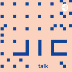 Podcast JICtalk