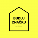 podcast Buduj značku
