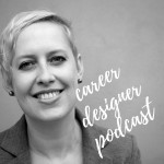 podcast Career Designer - career podcast & audiobooks