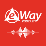 podcast eWay-Podcasty