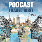 podcast Travel Bible podcast