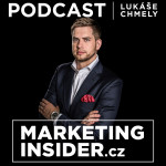 podcast Marketing insider.cz