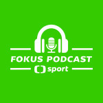 podcast ČT sport podcasty