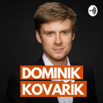 PodcastDominik Kovarik